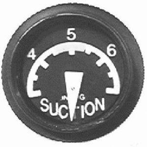 1GyroSuction